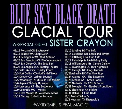 BSBD_tour