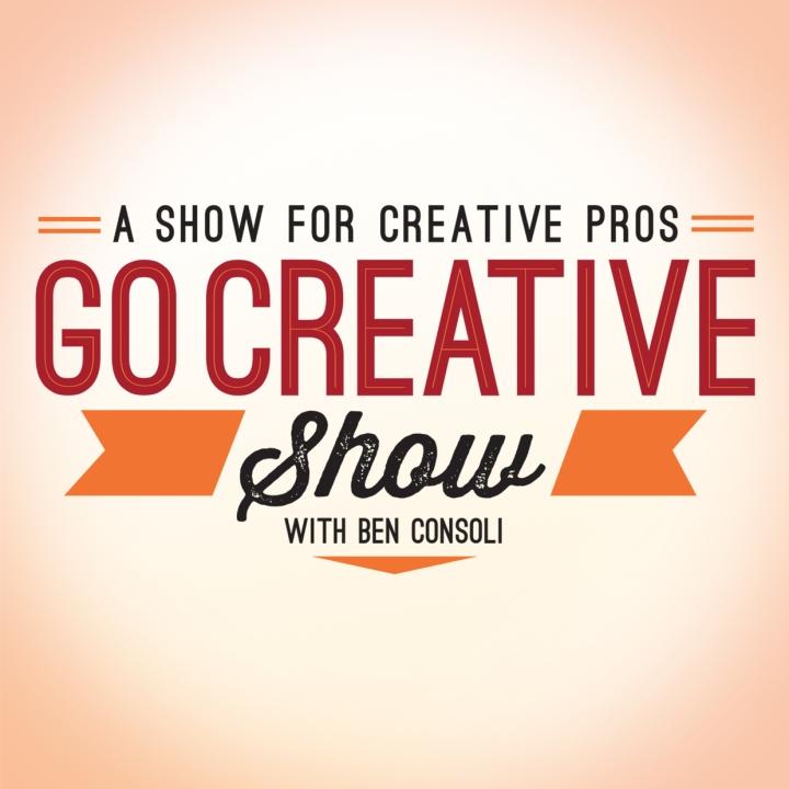 go-creative-show-logo