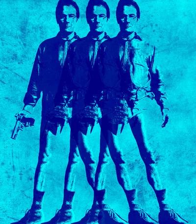 walter-blue-by-jaydonohue-donomatik