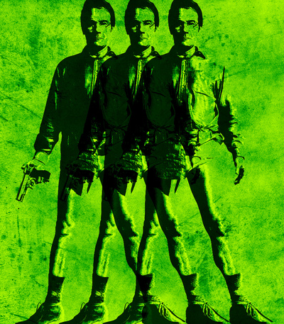 walter-green-by-jaydonohue-donomatik