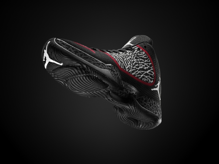 Air Jordan XX9 Officially Unveiled